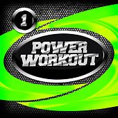 Power Workout 1 de Various Artists