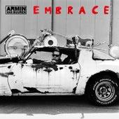 Embrace von Armin Van Buuren