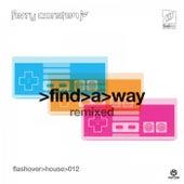 Find a Way (Remixed) von Ferry Corsten
