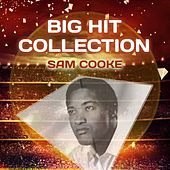 Big Hit Collection by Sam Cooke