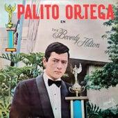 Palito Ortega Cronología - Palito Ortega en The Beverly Hilton (1965) von Palito Ortega