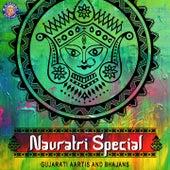 Navratri Special - Gujarati Aartis and Bhajans by Sanjivani Bhelande