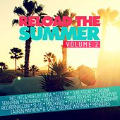 Reload the Summer Vol. 2 (World Edition) di Various Artists