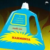 Musik Von Harmonia by The Harmonia