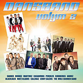 Dansband volym 2 by Various Artists