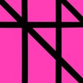 Tutti Frutti by New Order