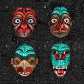 Descarado by Various Artists