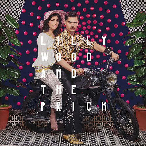 Shadows de Lilly Wood and The Prick