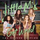 Weird People de Little Mix