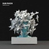Fabric WorldwideLIVE 84: Dub Phizix de Dub Phizix