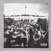 These Walls de Kendrick Lamar
