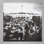 Alright by Kendrick Lamar