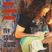 My Soul Alone by Chris Duarte