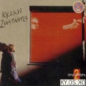 2 Instantes de Kyosko
