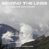 Walking With Clouds by Beyond the Lines