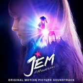 Jem And The Holograms by Various Artists
