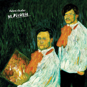 Yo, Picasso von Fatoni & Dexter