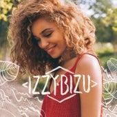 White Tiger (The Heavytrackerz Remix) de Izzy Bizu