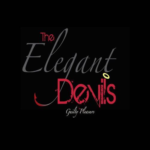 Guilty Pleasure by The Elegant Devils