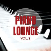 Piano Lounge, Vol. 2 (Relaxed Piano Chill Out Moments) de Various Artists