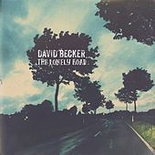 The Lonely Road by David Becker Tribune