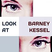 Look at by Barney Kessel