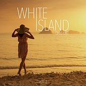 White Island Chill-Out, Vol. 2 by Various Artists