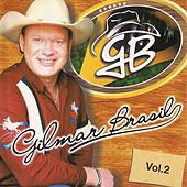 Gilmar Brasil, Vol. 2 de Various Artists