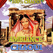 Ambiance Chaoui by Various Artists