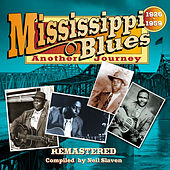 Mississippi Blues Another Journey by Various Artists