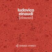 Elements (DJ Tennis Remix) von Ludovico Einaudi