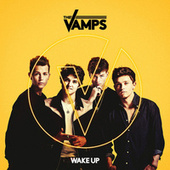 Wake Up (Weekenders Remix) by The Vamps