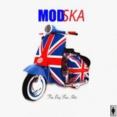 Mod Ska by Various Artists