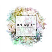 Bouquet di The Chainsmokers