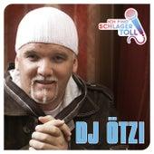 Ich find' Schlager toll de DJ Ötzi
