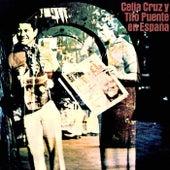 En España by Tito Puente