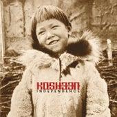 Independence von Kosheen