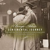 Sentimental Journey von Beegie Adair
