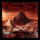 Chasing The Devil de Krayzie Bone