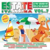 Estate Italiana, Vol. 7 de Various Artists