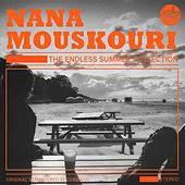 The Endless Summer Collection von Nana Mouskouri