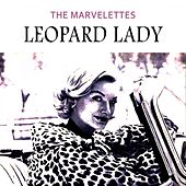 Leopard Lady by The Marvelettes