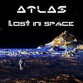Lost in Space de Atlas