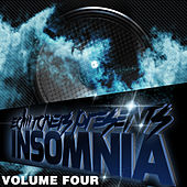 Insomnia, Vol. 4 von Various Artists