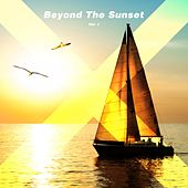 Beyond the Sunset, Vol. 1 by Various Artists