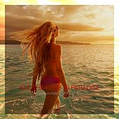 Another Day in Paradise (Fantastic Lounge & Chill out Sounds), Vol. 1 by Various Artists