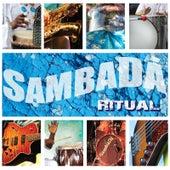 Ritual de SambaDa