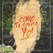 Como Te Quiero Yo by Plena Libre