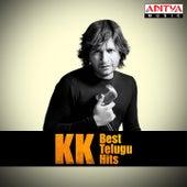 K. K. - Best Telugu Hits by Various Artists