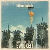 Nichts ist für die Ewigkeit (Live am Hockenheimring 2014) by Böhse Onkelz